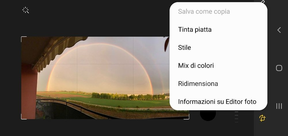 653486807_Screenshot_20211004-081310_PhotoEditor.thumb.jpg.52b9c0c35ecac036b0f7e91f9c494164.jpg